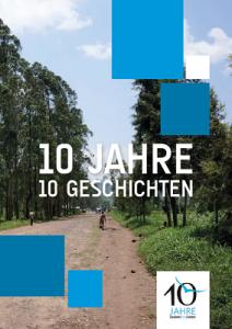 festschrift_cover_400px