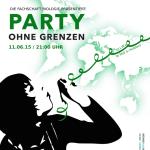 Flyer_PartyOhneGrenzen_DarmstadtSoSe2015