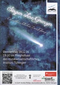 SOG-Poster-CMYK