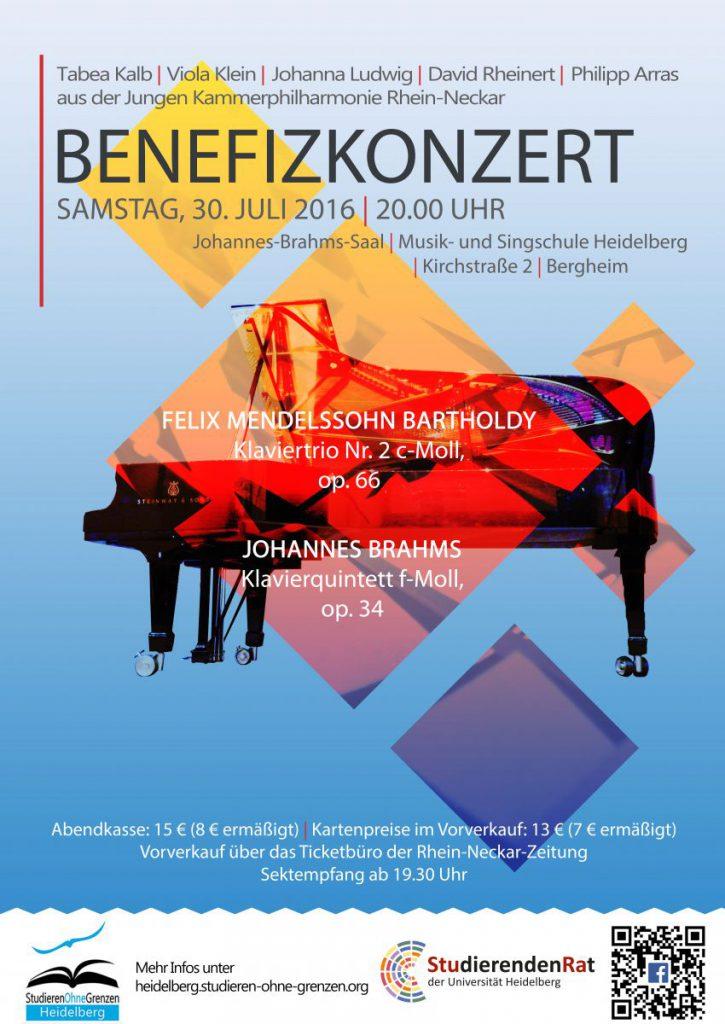 ZV_HD_Benefizkonzert2016_Plakat