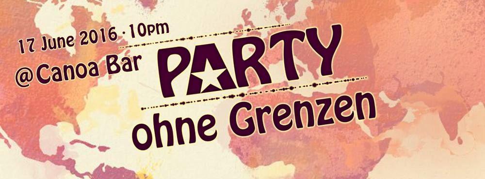 party_ohne_grenzen