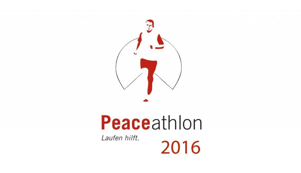 peaceathlon_bild