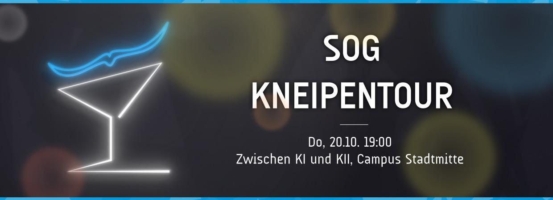 Kneipentour Stuttgart