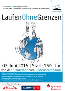 Plakat_Laufen15