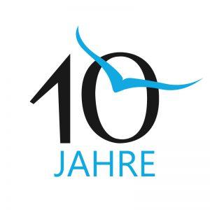 160614_SOG_Logo