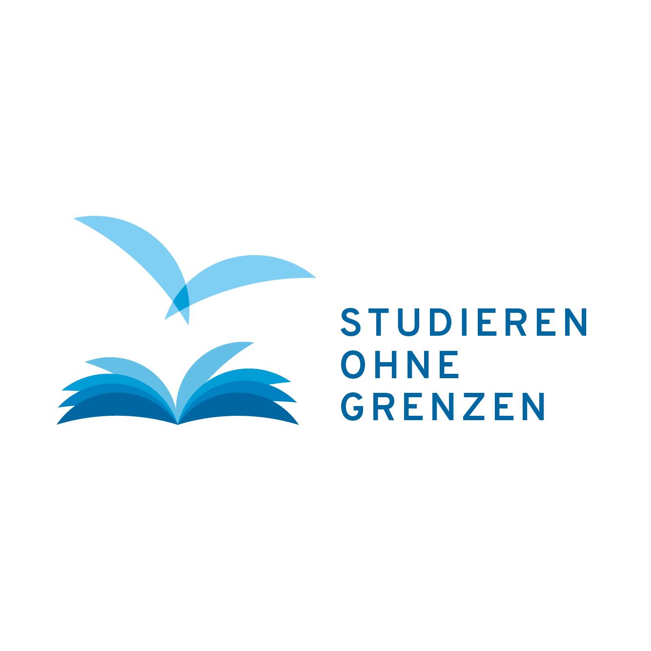 Logo ohne hintergrund speichern